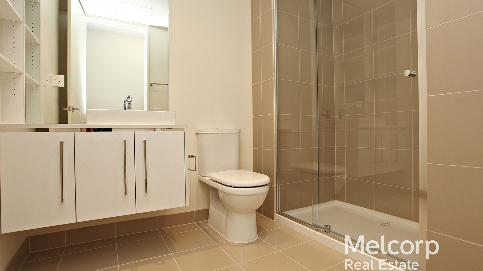 2109/25 Therry Street, Melbourne VIC 3000, Image 2