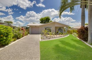 Picture of 17 Connolly Ct, Telina QLD 4680