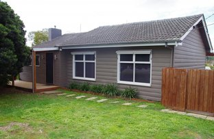 Picture of 7 Heather Avenue, Mount Clear VIC 3350