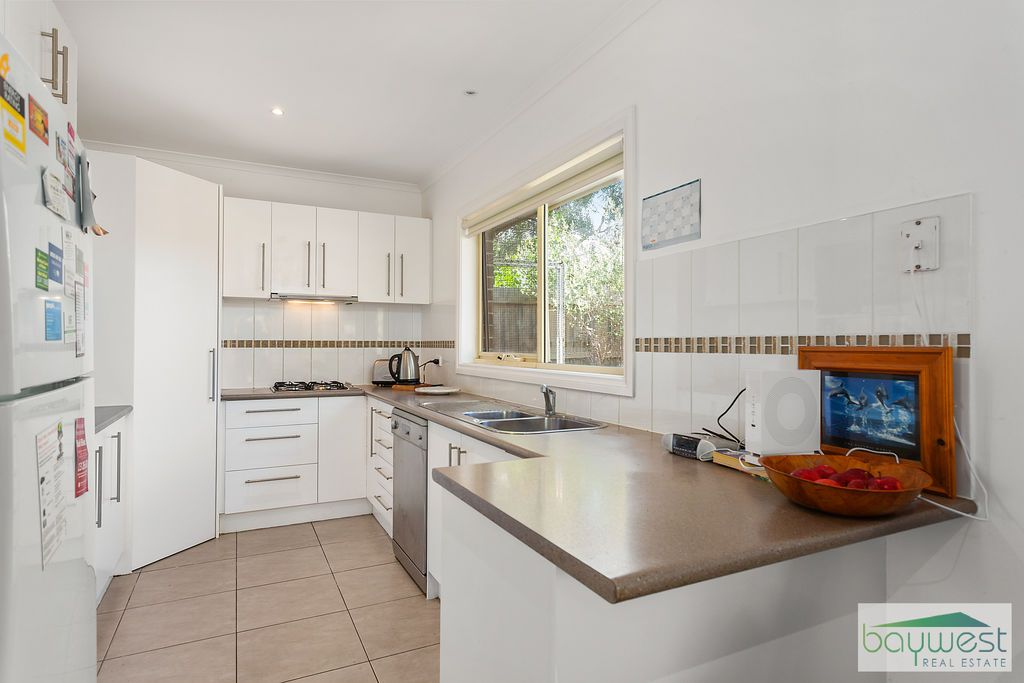 5/113 Disney Street, Crib Point VIC 3919, Image 1