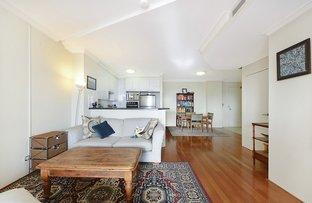 734/83-93 Dalmeny Avenue, Rosebery NSW 2018