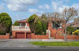 Picture of 57 Hickford Street, Reservoir VIC 3073