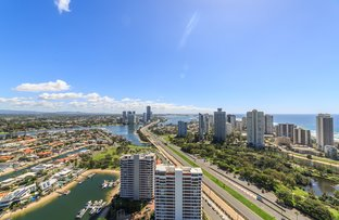 Picture of 178/12 Commodore Drive, Paradise Waters QLD 4217