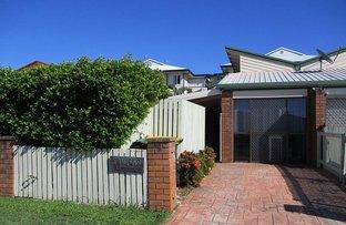 2/349 Alfred Street, Mackay QLD 4740