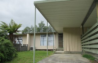 Picture of 14 Leatherwood Place, Rosebery TAS 7470