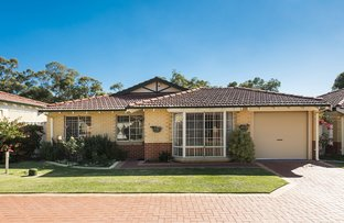 Picture of 5/7 Hartley Street, Gosnells WA 6110