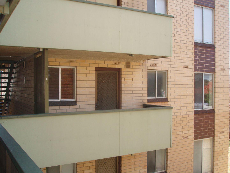 72/3 Noblet Street, Findon SA 5023, Image 0