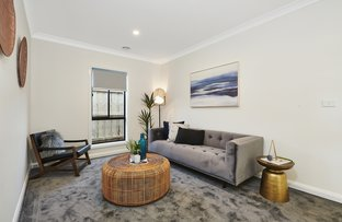 Picture of 4/75-77 Cheviot Avenue, Berwick VIC 3806