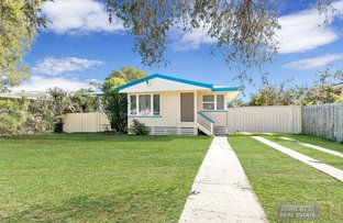 Picture of 25 Recreation St, Redcliffe QLD 4020