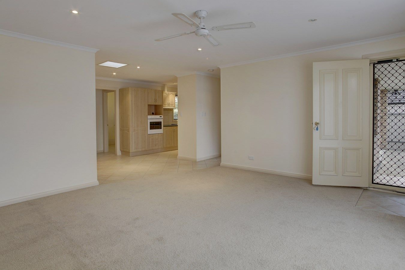 5/21 Hall Street, Port Lincoln SA 5606, Image 2
