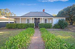 50 Satur  Road, Scone NSW 2337