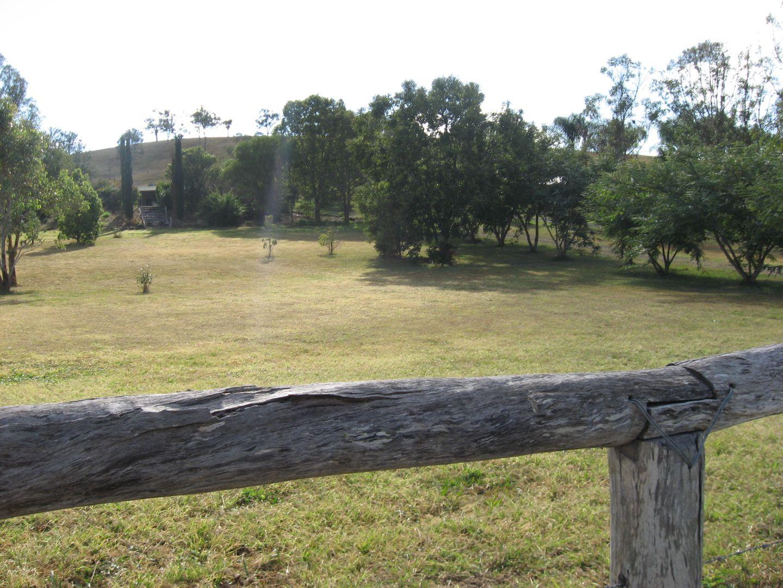 Llewellyn , Goomeri QLD 4601, Image 1