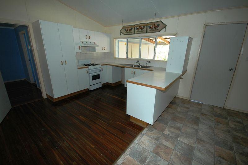 136 Galah Street, Longreach QLD 4730, Image 1
