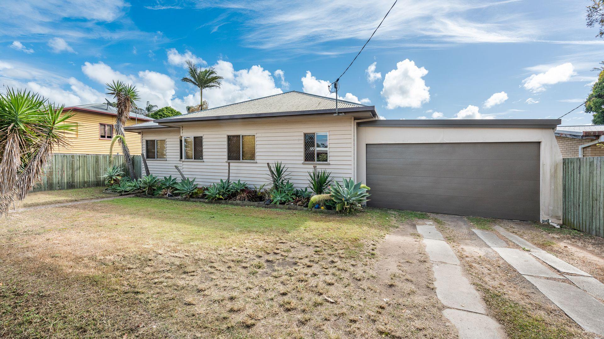 25 Fe Walker Street, Bundaberg South QLD 4670, Image 1