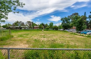 Picture of 390 Perry  Street, Albury NSW 2640