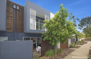 Picture of 32 Waxflower Crescent, Bundoora VIC 3083