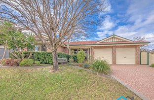 Picture of 34 Regreme Rd, Picton NSW 2571