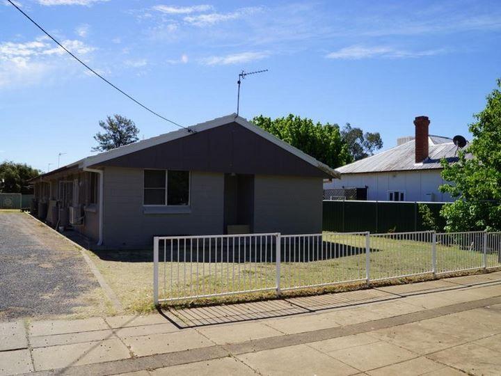 1/17 Jubilee Street, Dubbo NSW 2830, Image 0
