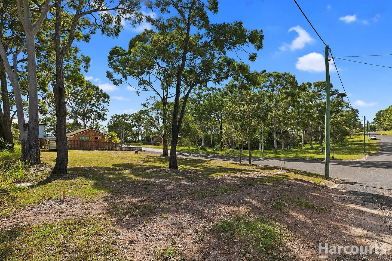 15 Ferris Avenue, River Heads QLD 4655, Image 1