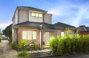 Picture of 1/9 Fell Court, Altona Meadows VIC 3028