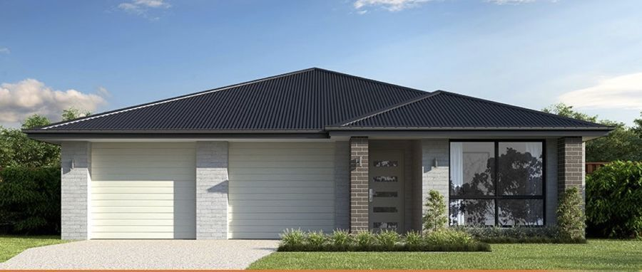 Lot 1 SMSF, Boronia Heights QLD 4124, Image 0