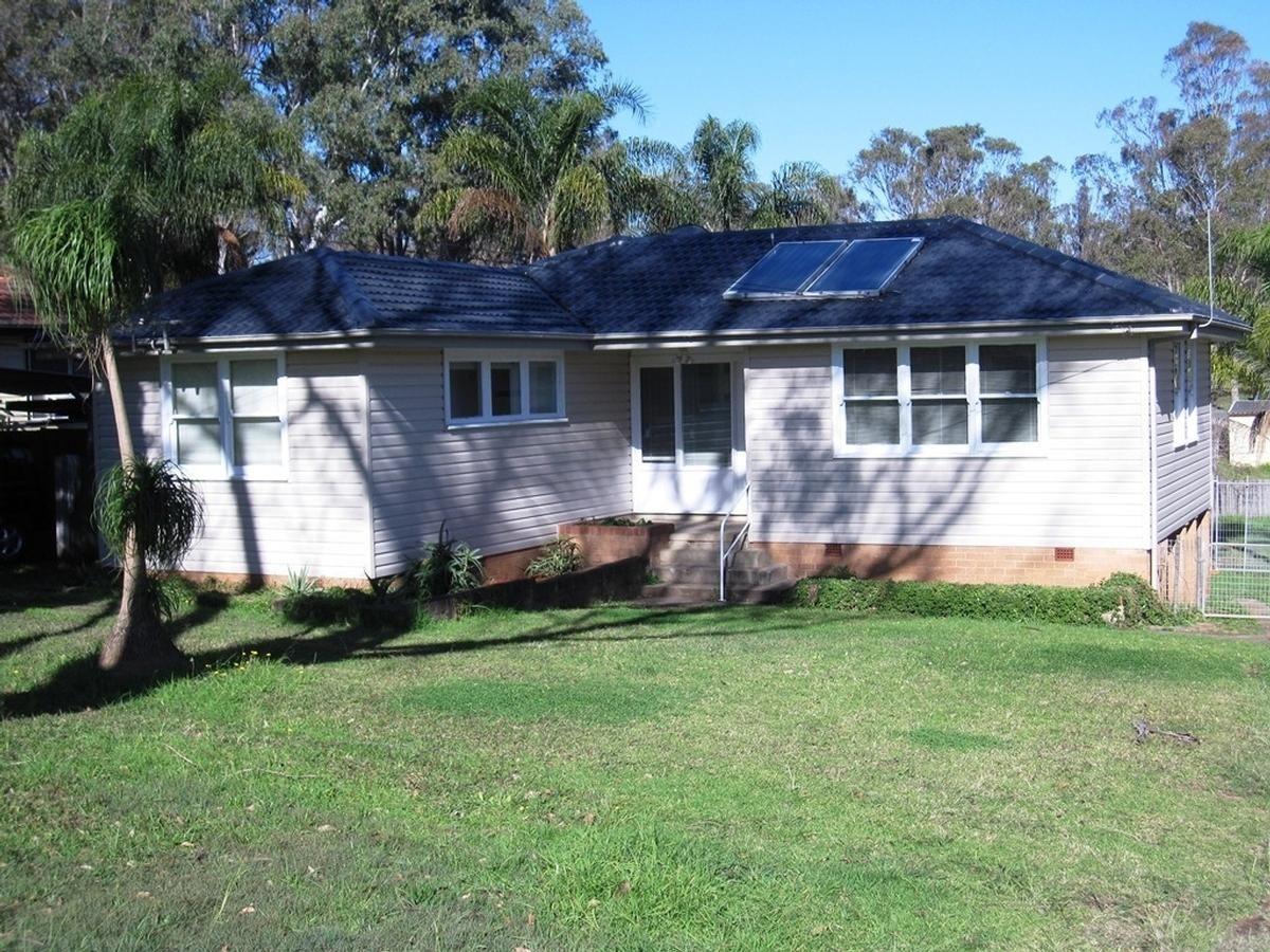 61 Illawong Avenue, Penrith NSW 2750, Image 0