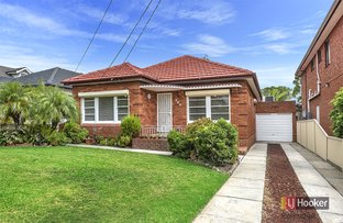 Picture of 125 Wardell Road, Earlwood NSW 2206