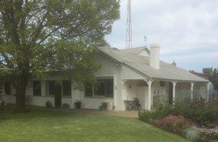 441 Church Street, Hay NSW 2711