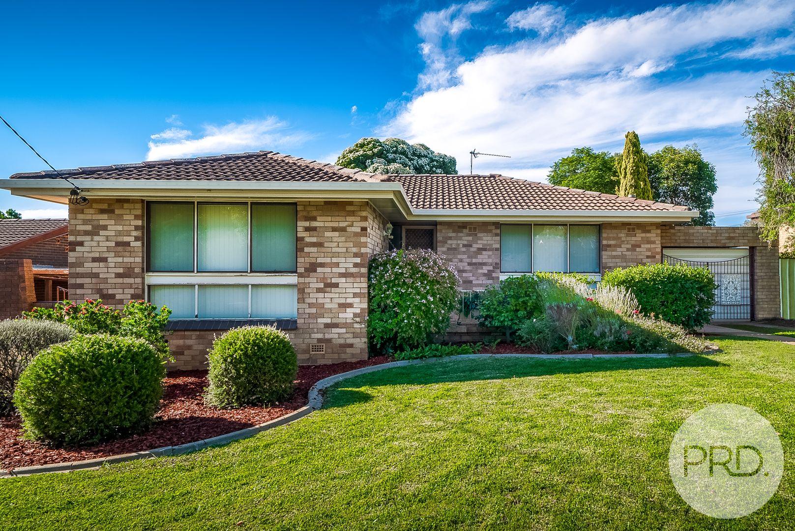 27 Bavaria Street, Tolland NSW 2650, Image 0