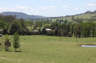 Picture of 'Bonnie Doon' 66 Grahams Valley Rd, Glencoe NSW 2365