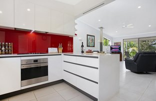 Picture of 94 Burgum Road, North Maleny QLD 4552