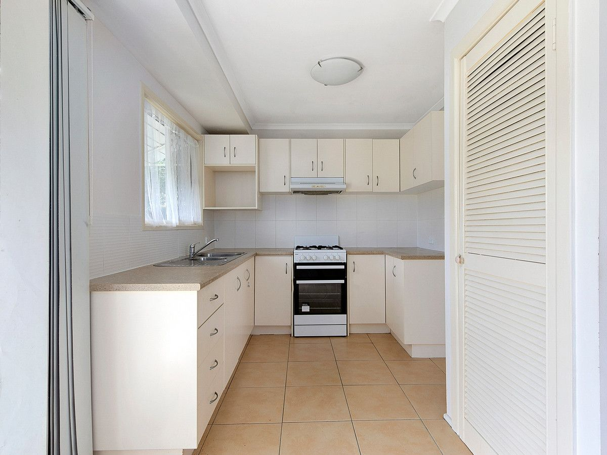 78 Forestwood Street, Crestmead QLD 4132, Image 2