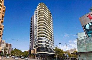 803/241 Oxford Street, Bondi Junction NSW 2022