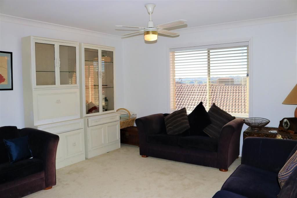 3 Brocade Place, Young NSW 2594, Image 1