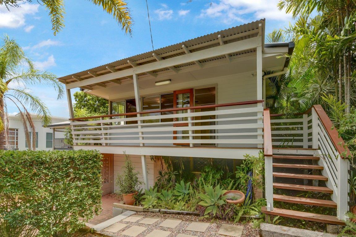 14 Bennett Street, Moffat Beach QLD 4551, Image 0