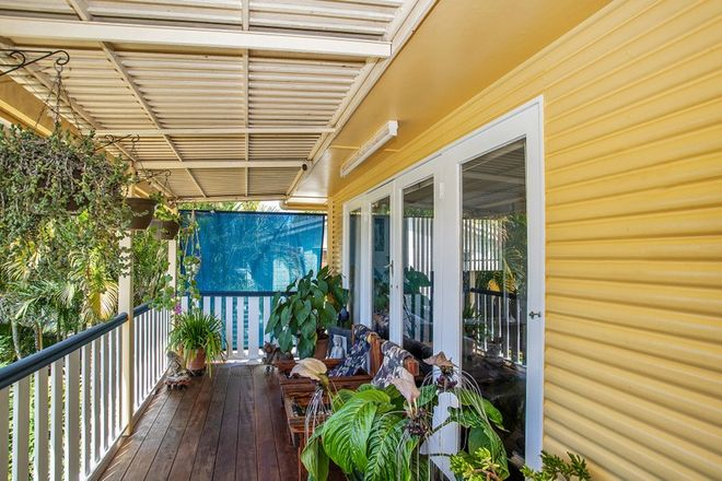 Picture of 5 Holack Street, NORTH MACKAY QLD 4740