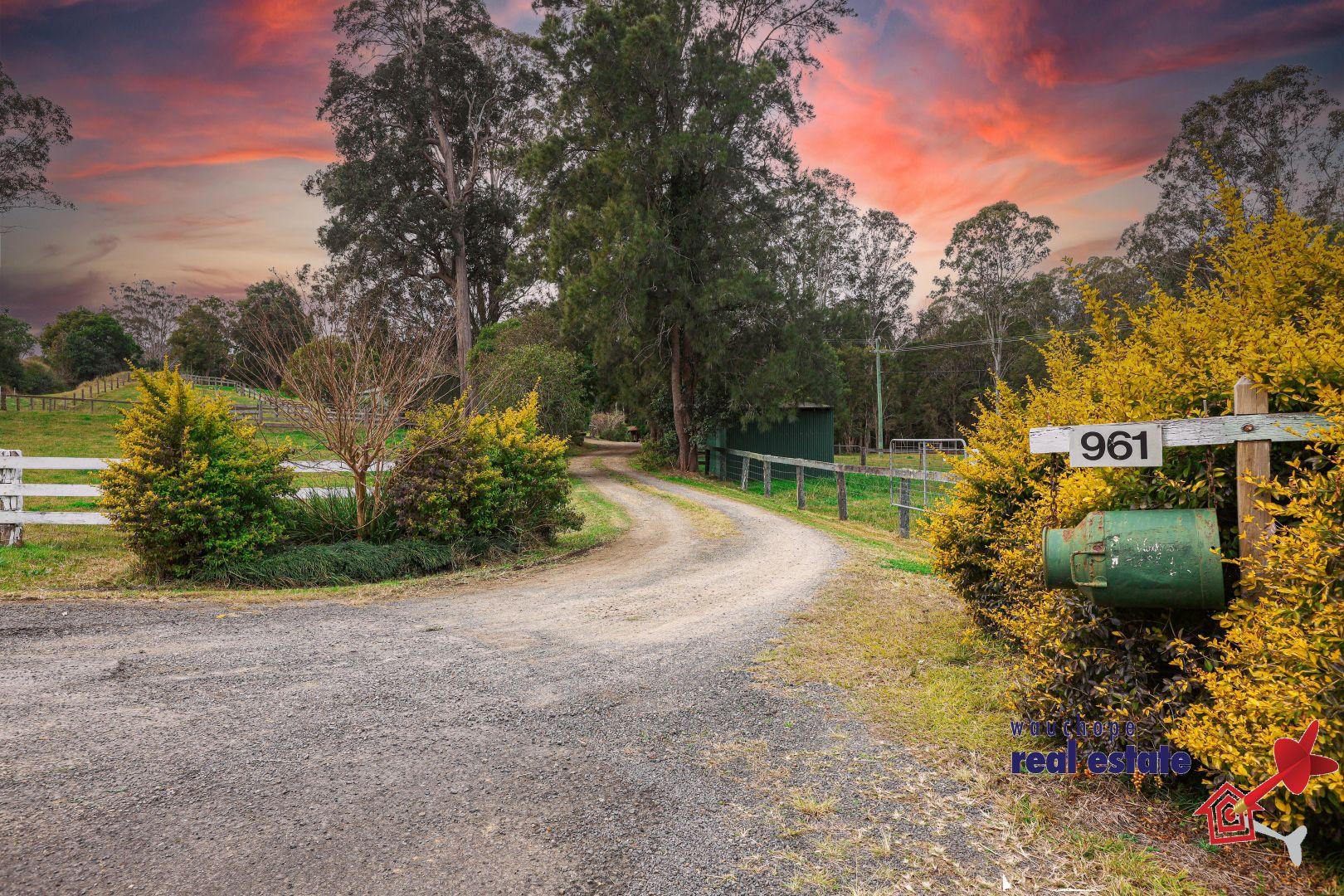 961 Comboyne Road, Byabarra NSW 2446, Image 1