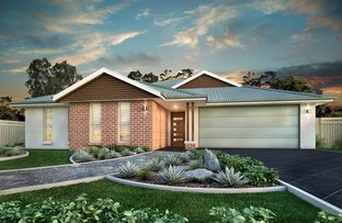 Picture of Lot 21, Meadows, Plainland QLD 4341