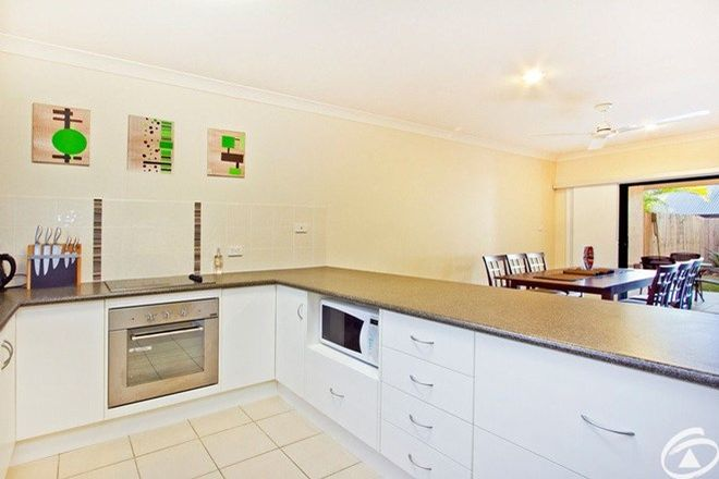 Picture of 37/43-47 Skull Road, WHITE ROCK QLD 4868