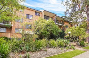 Picture of 65/131-139 Oak Road, Kirrawee NSW 2232
