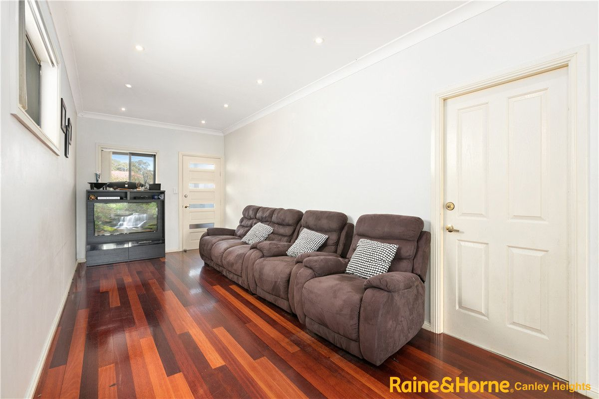 6A Senior St, Canley Vale NSW 2166, Image 1