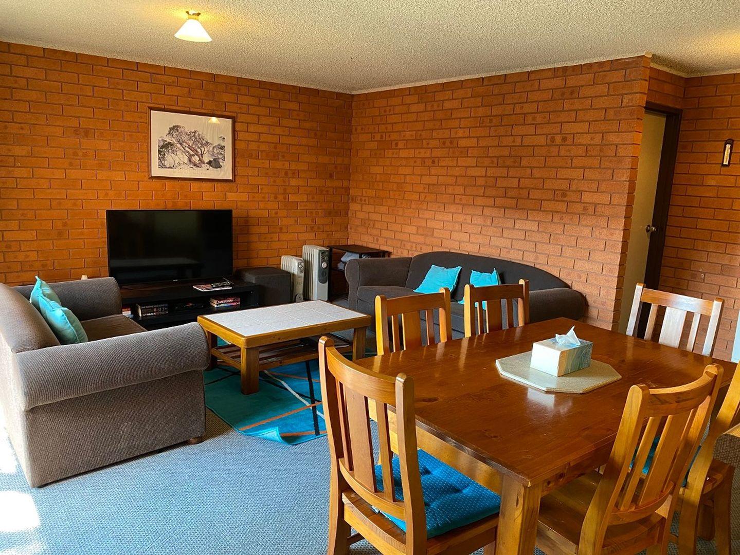 9/121 Gippsland Street, Jindabyne NSW 2627, Image 2