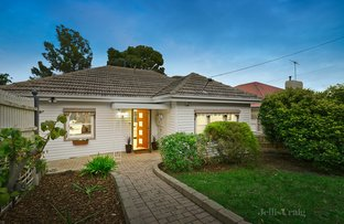 Picture of 19 Hackett Street, Pascoe Vale South VIC 3044