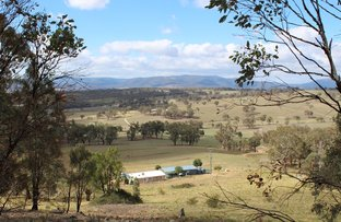 Picture of 1823 O'Connell Road, O'Connell NSW 2795