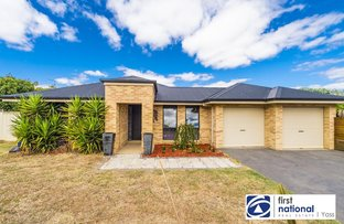 Picture of 3 Nicholls Drive, Yass NSW 2582