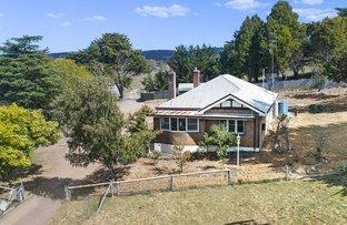 Picture of 1831 Taralga Rd, Goulburn NSW 2580
