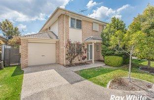 Picture of 25/1-31 Elsie St, Kallangur QLD 4503