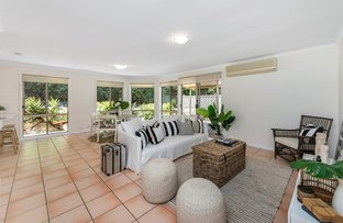 Picture of 29 Montrose Place, The Gap QLD 4061