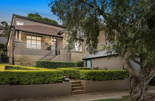 Picture of 33 Banks Road, Earlwood NSW 2206
