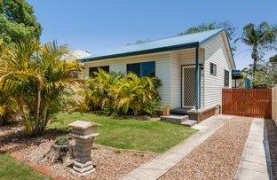 Picture of 181 Trafalgar Avenue, Umina Beach NSW 2257
